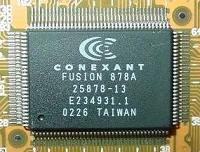 conexant-fusion-878a-bt878a